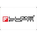 Коллекция столешниц LuxeForm
