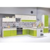 Правильная расстановка мебели на кухне