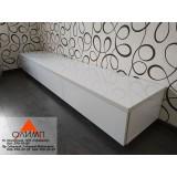 Мебель по индивидуальному проекту - лучшее дополнение к Вашему интерьеру!